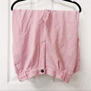 Zara Vintage Inspired Pants